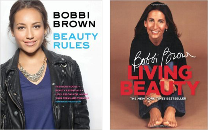 libros maquilladores amazon 2