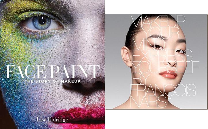 libros maquilladores amazon 4