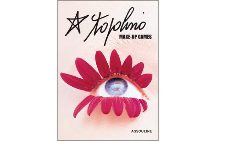 libros maquilladores amazon 5