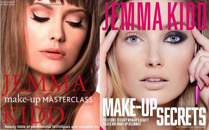 libros maquilladores amazon 6