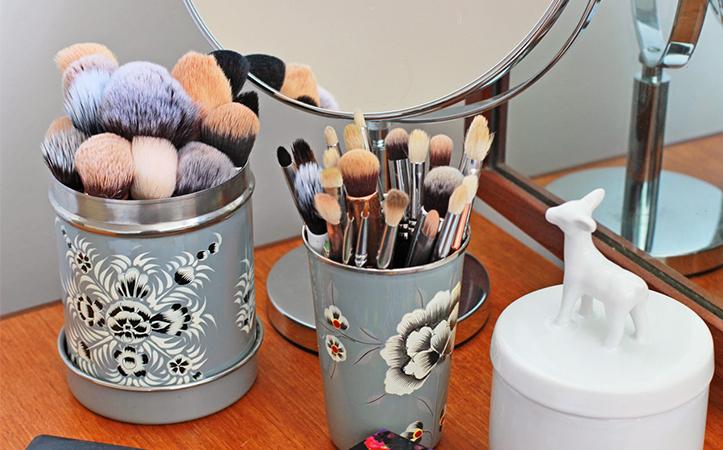 organizar maquillaje 3