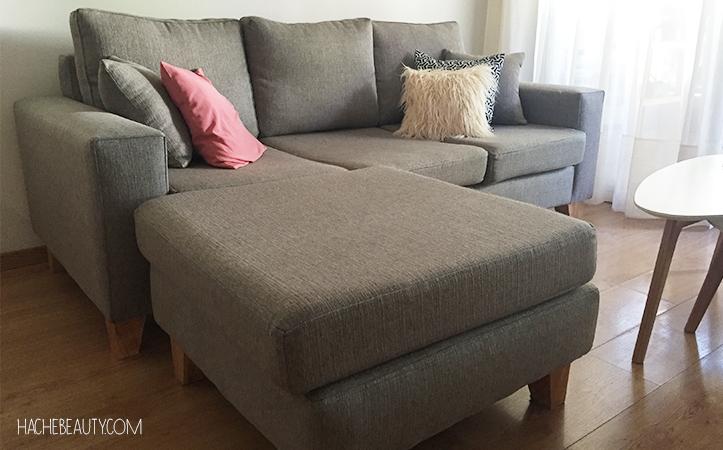 donde compre muebles 3