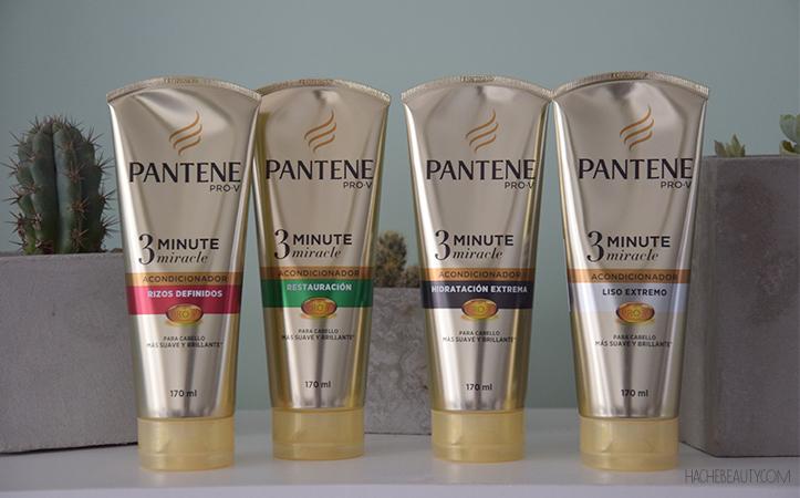 3-minute-miracle-pantene-1